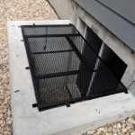 Concrete-Grate-trapdoor2-scaled.jpg