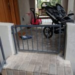 Front-porch-gate-scaled.jpg