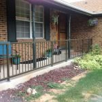 Front-porch-rail-scaled.jpg