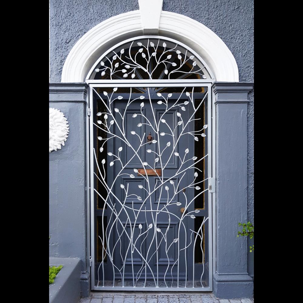 securitydoor1