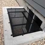 Concrete Grate trapdoor2