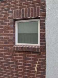 Garage single window,final (1)