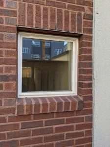 Window pre.film (1)