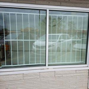 Commercial door inside mountv2