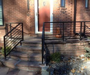 Front-porch-rail-with-Horzontal-bars-scaled.jpg