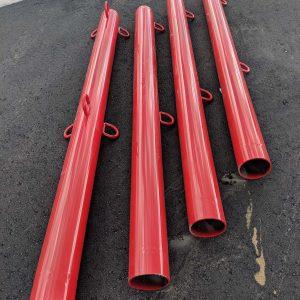 Park pipe2