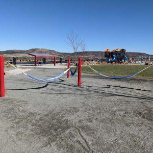 castle rock park slack linev2