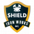 cropped-Shield-Iron-Yellow-Logo-with-white-color.png