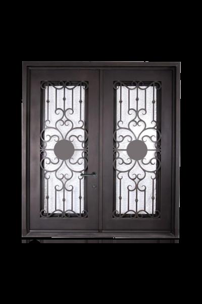 door_designn.png