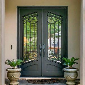 doorss.jpg