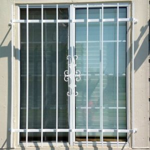 window-guards.jpg